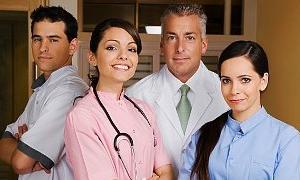 Sağlık çalışanlarına ek ödeme müjdesi!