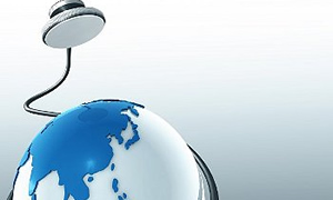 Türkiye'de sağlık eğitimi ve sağlık insangücü durum raporu