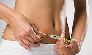 Diyabet ile başa çıkmak için doktor tavsiyeleri