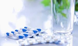 Antibiyotik alımı enfeksiyonlara yol açıyor