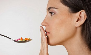 Gebelikte ilaç ve kimyasal kullanımı