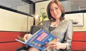 'Terapi bilgilerini' romanlaştıran profesöre ceza