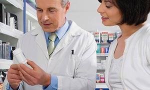 Fiyatlar daha fazla inerse şeker hastası 30 yıl geriye gidebilir