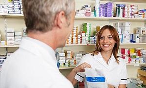 Sağlık Bakanlığı,ilaçların ambalajlarında değişiklik yapma kararı aldı