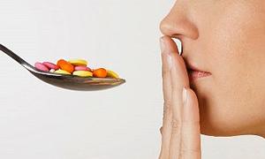 İlaç deneyine yasal düzenleme