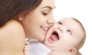 Bebeklerde gaz problemi neden olur?