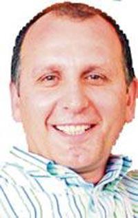 Dr. Muharrem USTA'nın Farklarla İlgili TV Konuşması