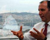 Türkiye'deki sağlık sektörü büyük yara alacak