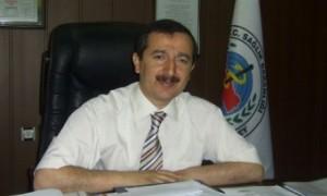 Sağlık Müdürü serbest bırakıldı