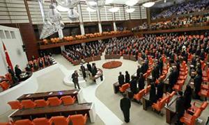 CHP'li Özel eczacı mağduriyetini sordu