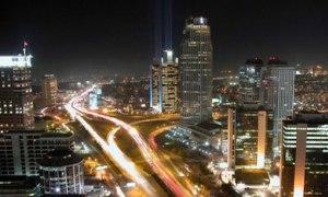 İstanbul, 24 milyar 658 milyon 360 bin TL bütçeyle yönetilecek