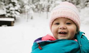 Kolesterolü önlemek için çocuğunuzun her lokmasını takip edin!