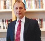 """OHSAD Başkanı Dr. Muharrem Usta: """"Sağlık Bakanı umut verdi"""""""