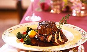 Sık diyet yapmak metabolizmayı bozabilir