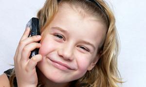 Tayvan, okullarda cep telefonun yasaklanmasını tartışıyor