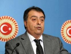 Son Dakika: Osman Durmuş hastaneye kaldırıldı!
