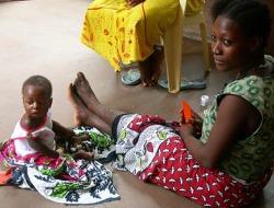Adıyamanlı doktorlar tatilini Uganda'da hizmet ederek geçirecek