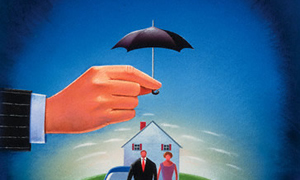 11 milyon çalışana sağlık ve güvenlik şemsiyesi geliyor
