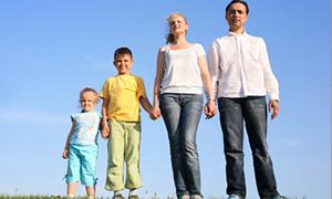 Yurtdışında yaşayan vatandaşlar nasıl emekli olur?