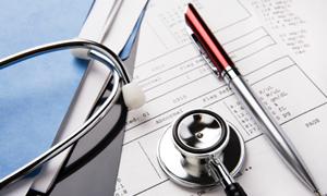 Sağlık teşkilatı sil baştan değişiyor