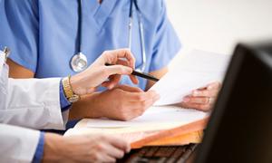 Sağlık alanında kapsamlı veriler