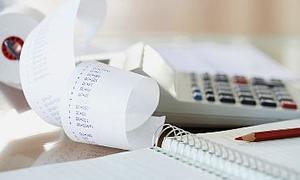 Vergi iade işlemlerinde düzenleme