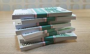 Sağlığa harcanan paranın 2 katından fazla artış