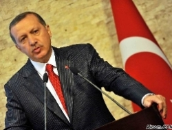 Erdoğan startı verdi; düğmeye basılıyor