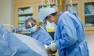 İlaçlı stent'in sağlıkta yeni bir vurgun kapısı olduğu iddia ediliyor