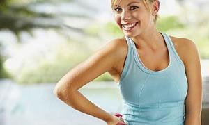 Metabolizmayı hızlandırmanın 20 altın yolu