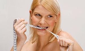 Uzun boylularda kanser 'daha yaygın'