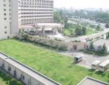 Akdeniz Üniversitesi onkoloji ve hematoloji hastanesi kuracak