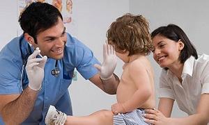 Aşı yaptırdığınız çocuğunuz için para hakkınızı biliyor musunuz?