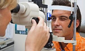 Türkiye'de sağlık turizminin dopingi; lazer ameliyatlar