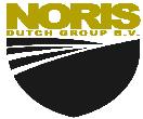 Norıs Dutch Group'tan Kütahya'ya 300 milyon euroluk yatırım