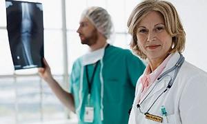 Hacettepe hastanelerine uluslararası akreditasyon