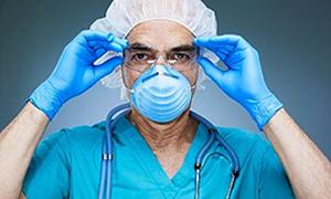 Doktor sorunlu herkes kanser!