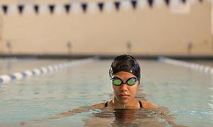 Aile hekimlerinin yüzme için sağlık raporu çilesi