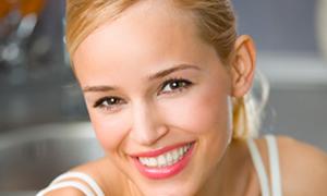 Dişlere bahar temizliği! Çekici gülümseme için mutlaka yaptırın