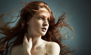 Doğal saç boyası kullanmak için 10 neden!