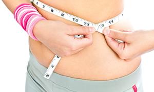 Zayıflık hastalık riskini azaltmaz