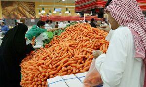 Katar, dünyanın hem en zengini hem en şişman nüfuslu ülkesi oldu