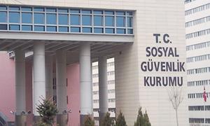 SGK bürokrasiye takıldı, kaza faturası vatandaştan çıktı