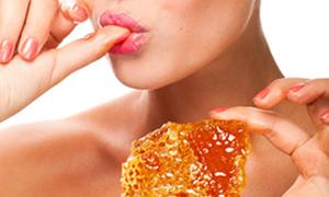 Şeker hastalığında doğru bildiğimiz 8 yanlış!