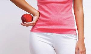 Hamilelikte yumuşak diyet yapılmalı