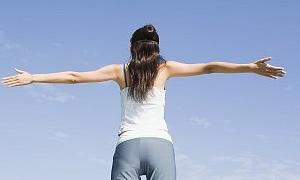 Ünlü uzmandan sıkıştırılmış egzersiz formülü