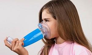 Okullardaki alerji tehlikesine dikkat