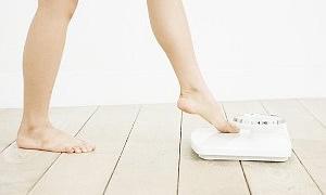 Diyetisyen kontrolünde kilo verin
