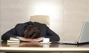 40 saatten fazla çalışmak bakın nelere yol açıyor