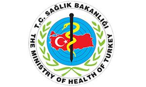 Sağlık Bakanlığı'na Sunulan Diyaliz Merkezi'nin Projesi Kabul Edildi!